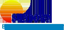 Sundown Condo Logo